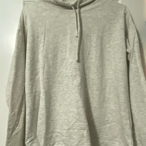maurices hoodie